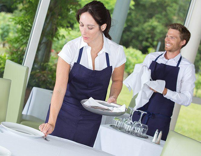 courses-hospitality-01