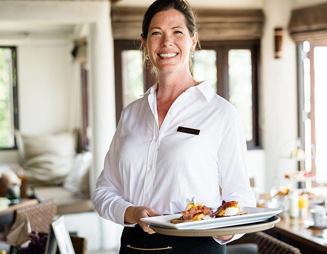 courses-hospitality-03