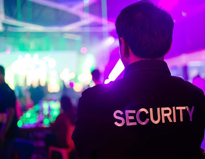 courses-security-02